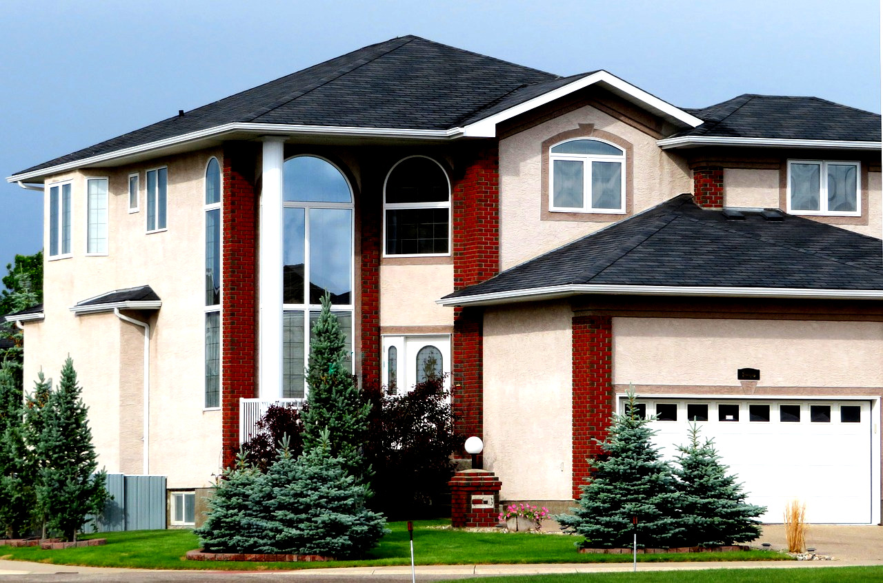 Conseil immobilier investir dans les r sidences services for Conseil immo
